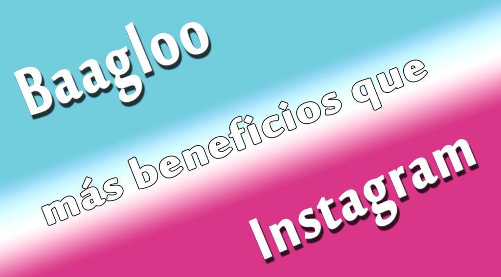 baagloo