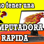computadora rapida
