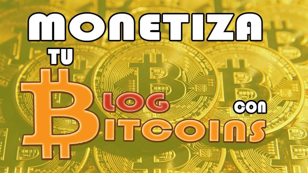 monetiza btc