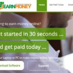 earnmoney
