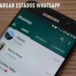descargar-videos-de-estados-whatsapp