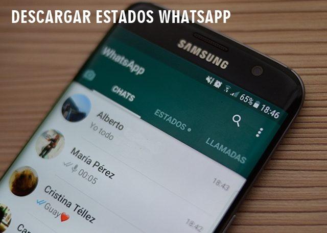 descargar-videos-de-estados-whatsapp