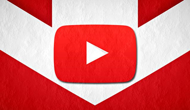 Descargas YouTube