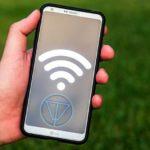 compartir internet de un celular a otro