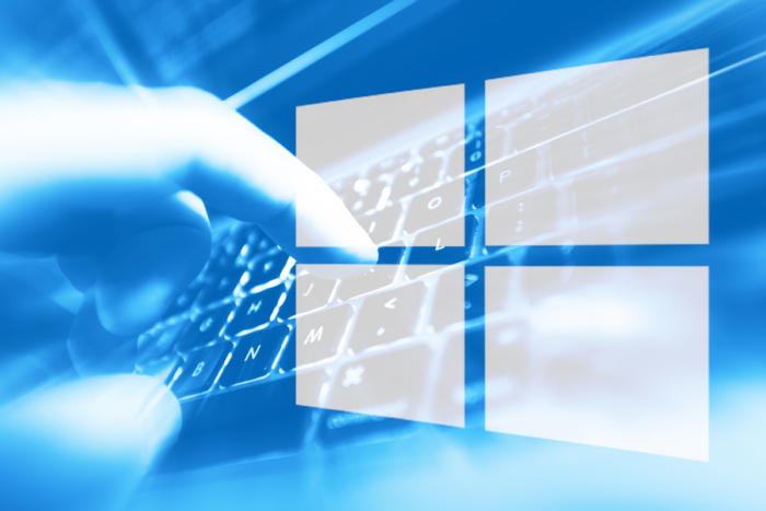claves para windows 10