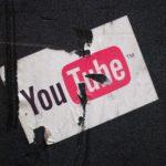 youtubeviews