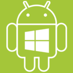 notificaciones-de-android