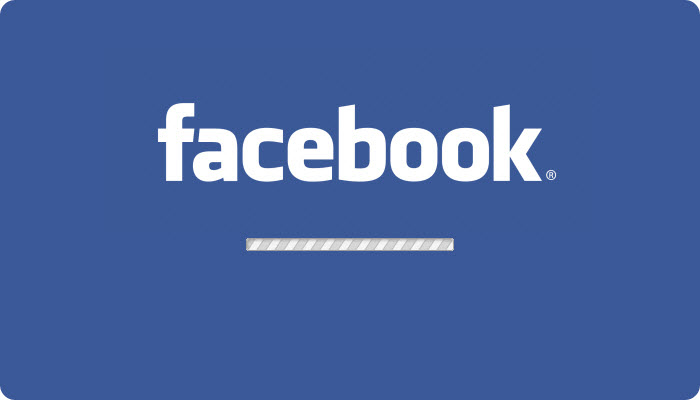 facebook enlaces
