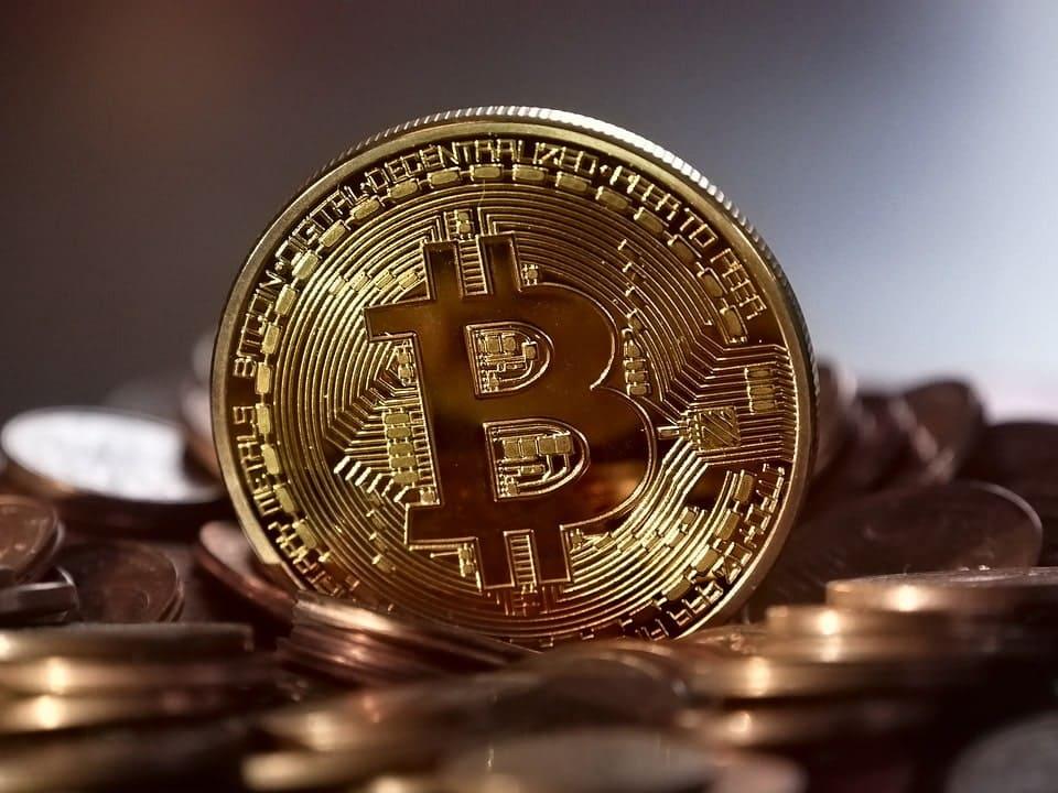 crear una wallet bitcoin