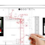 aplicaciones para arquitectos
