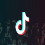descargar videos de tiktok