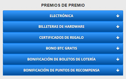 premios en freebitcoin
