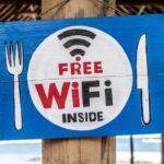 como saber si me roban el wifi