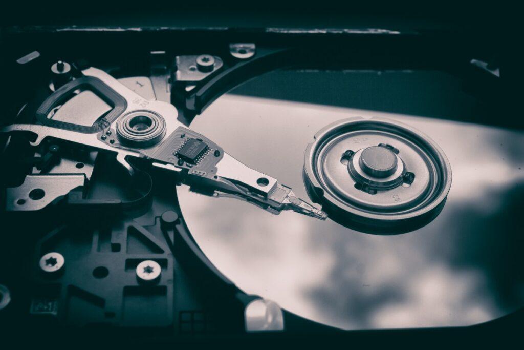 mover programas instalados disco duro