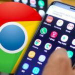 instalar extensiones en el navegador del celular