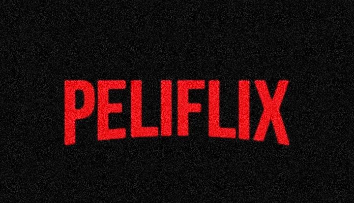 peliflix