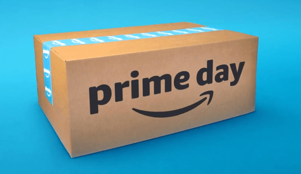 amazon prime day 2020 mexico