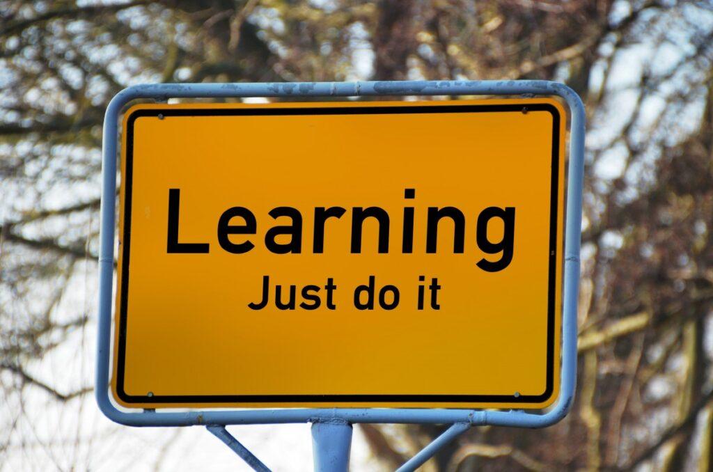 aprender gratis en internet
