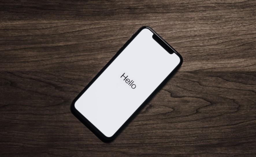 trucos del iphone