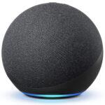 Alexa-Amazon-Echo-Dot