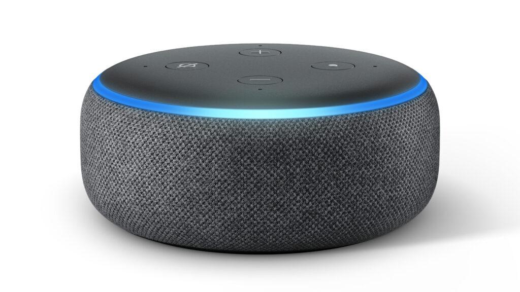 Comandos-Voz-Alexa-Amazon