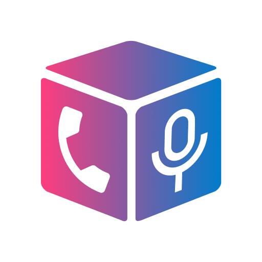 Cube ACR grabador llamadas app android