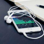 musica streaming gratis