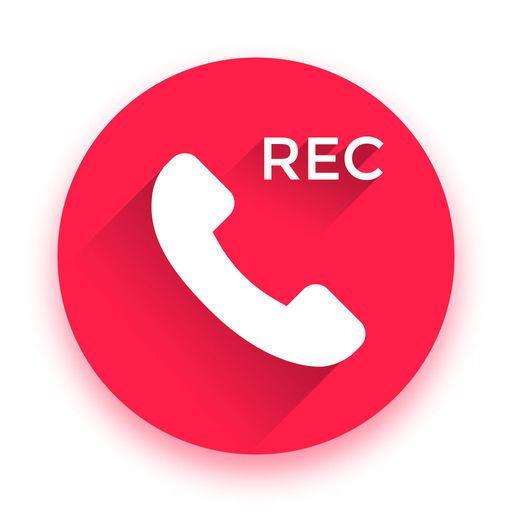 Call Recorder, Grabador llamadas, Android, Aplicación