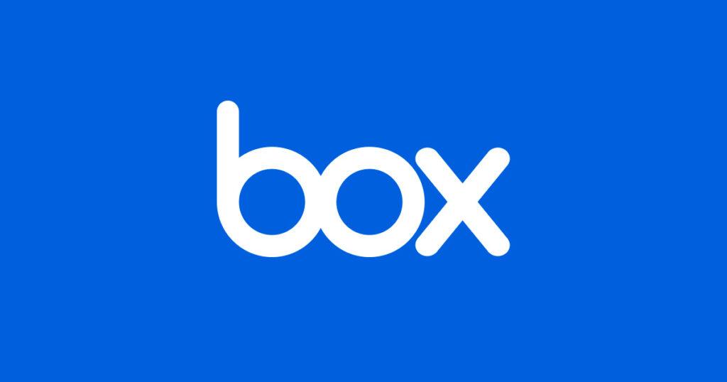 Box-Archivos-almacenamiento