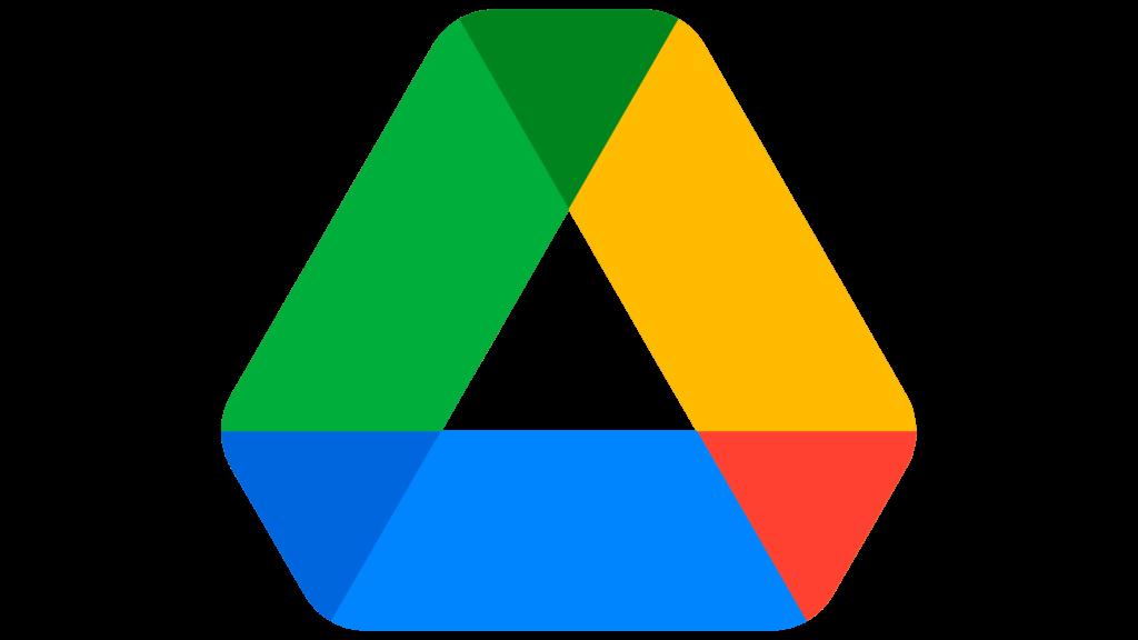 Drive,Aplicación,iOS,Android,