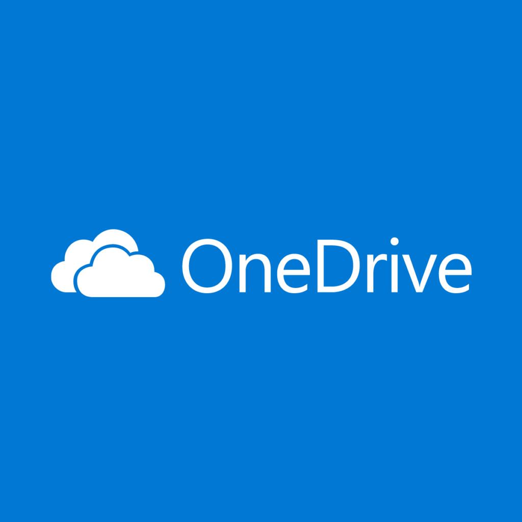 MicrosoftOneDrive-Sincronizacion-Android-iOS-dispositivo-servicio