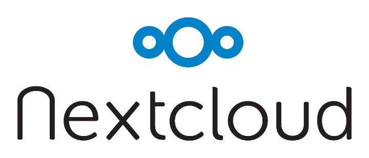Nextcloud-archivos-almacenar-cloud