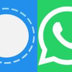 signal-whatsapp-privacidad-seguridad-información