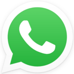 Whatsapp- Retos- Logo-seguridad-información