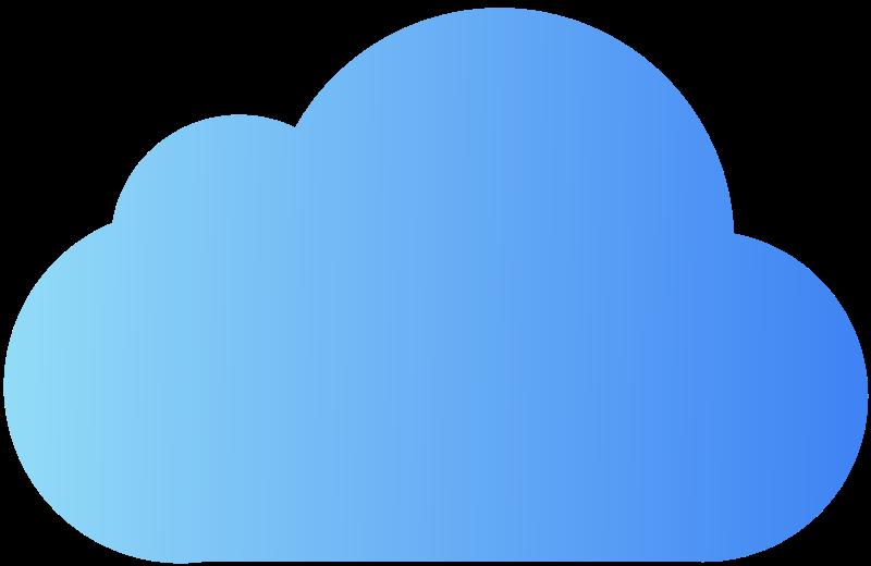 icloud-ios-sincronización-cloud-archivos-almacenamiento