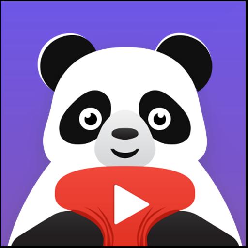 video, aplicación, whatsapp, calidad,