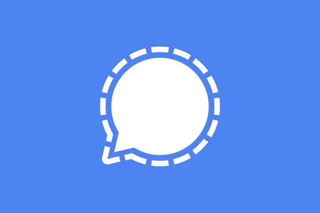 signal-whatsapp-información-privacidad