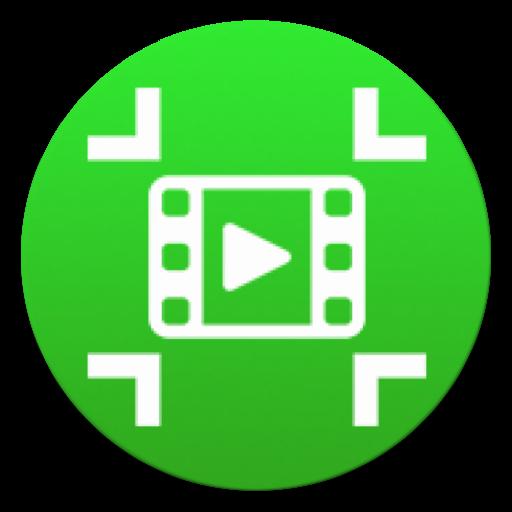 aplicación,calidad, videos