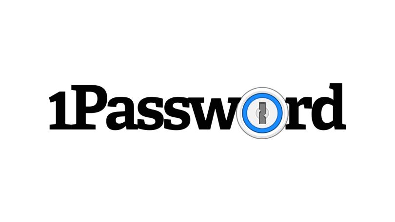 contraseñas, seguridad, datos, información, acceso