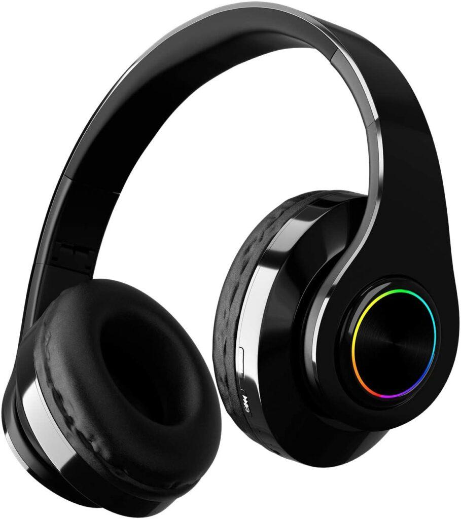 top - audífonos - bluetooth - baratos - mejores
