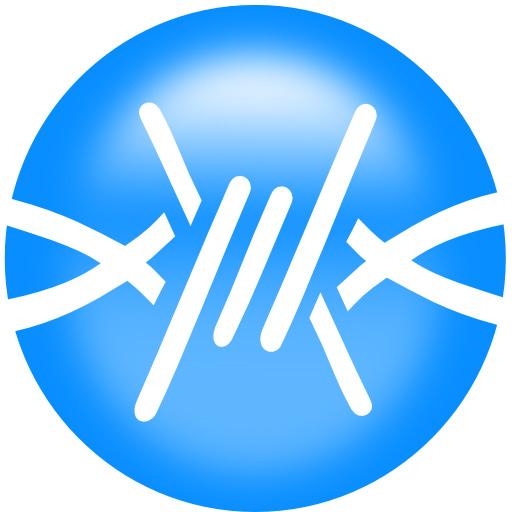 descargar música, descargar música gratis, descargar canciones, aplicaciones para descargar canciones