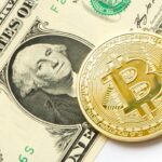donde comprar bitcoin