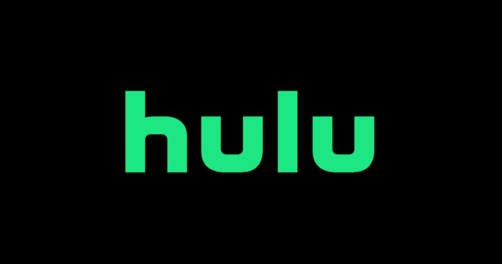 streaming,servicio,películas,series