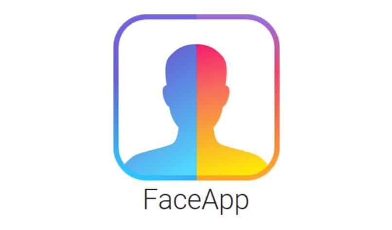 deepfake,web,app