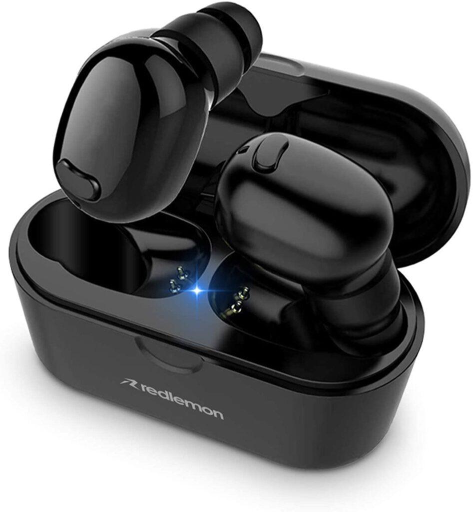 Mejores audífonos Inalámbricos Bluetooth