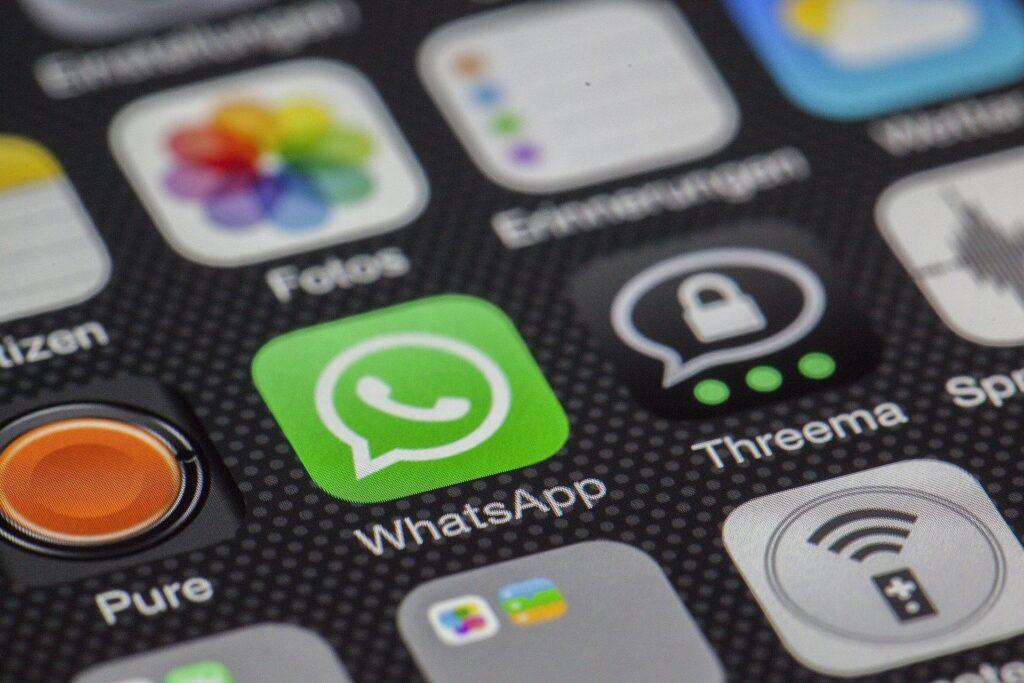 WhatsApp-Ajustes-Seguridad-Android