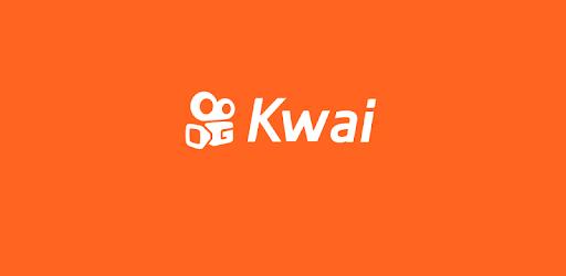 aplicacion-Kwai-Ganar-Dinero