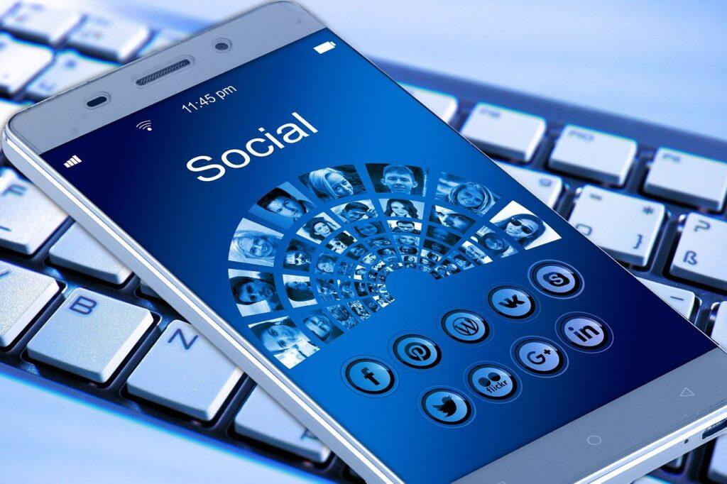 nueva-red-social-bebo-