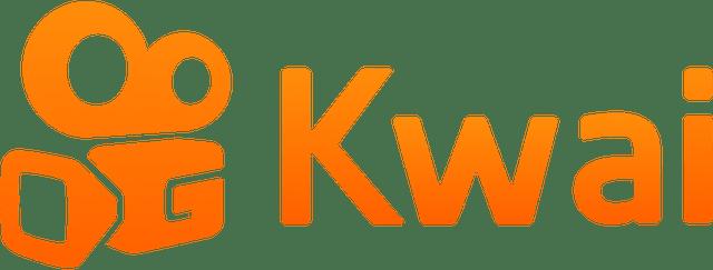 Kwai-Ganar-Dinero