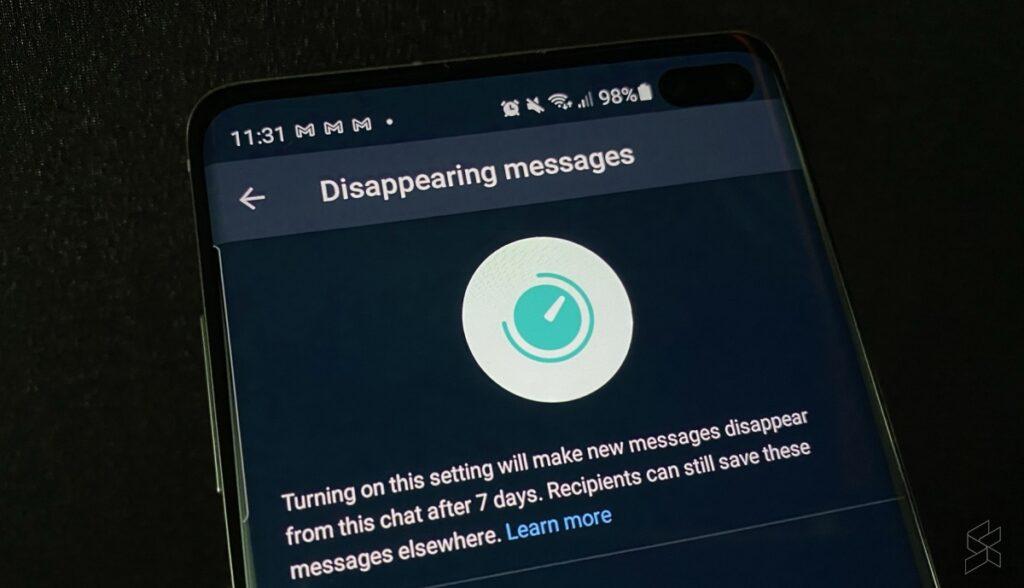 nuevas-funciones-de-whatsapp-2021